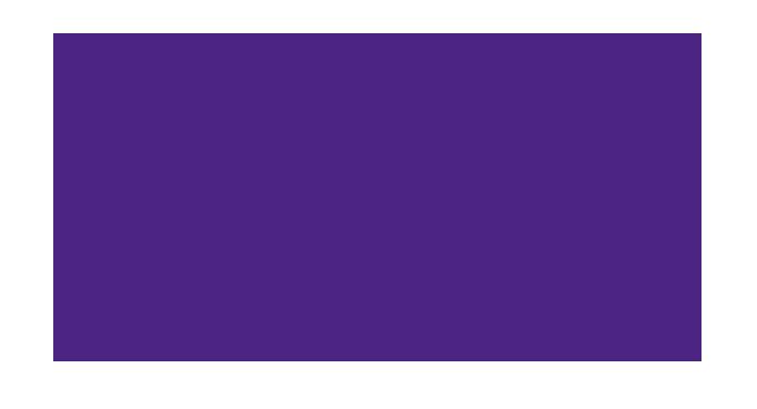 Clínica Dental Torrefiel